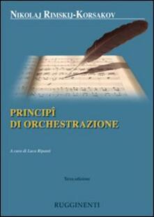 Principi di orchestrazione.pdf