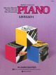 Piano. 1° livell