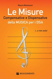 Le misure compensative e dispensative della musica per i DSA.pdf
