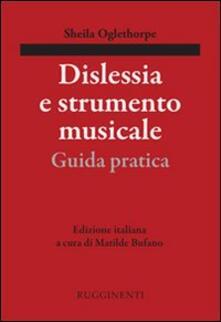 Dislessia e strumento musicale. Guida pratica.pdf