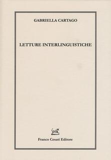 Steamcon.it Letture interlinguistiche Image