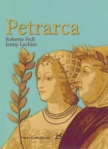Secchiarapita.it Petrarca Image