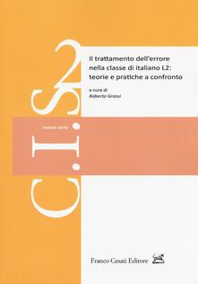 Il trattamento dellerrore nella classe di italiano L2: teorie e pratiche a confronto.pdf