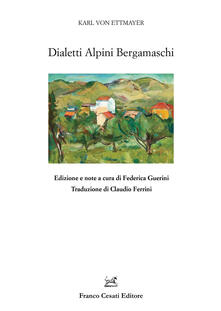 Dialetti alpini bergamaschi.pdf