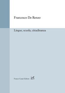 Lingue, scuola, cittadinanza.pdf