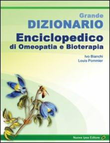 Grande dizionario enciclopedico di omeopatia e bioterapia.pdf