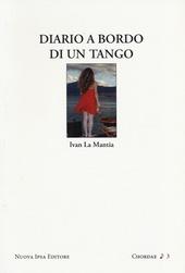 Diario a bordo di un tango