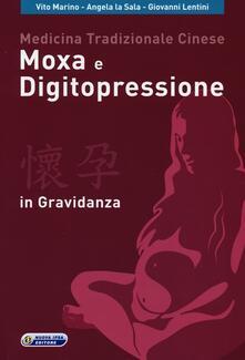 Warholgenova.it Medicina tradizionale cinese, moxa e digitopressione in gravidanza Image