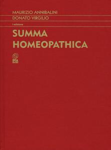 Summa homeopathica.pdf