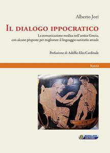 Il dialogo ippocratico