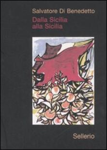 Voluntariadobaleares2014.es Dalla Sicilia alla Sicilia Image