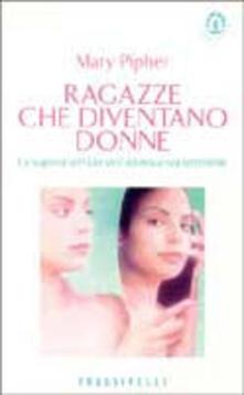 Ragazze che diventano donne.pdf