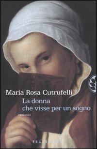 La La donna che visse per un sogno - Cutrufelli Maria Rosa - wuz.it