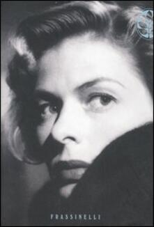 Winniearcher.com Ingrid Bergman Image