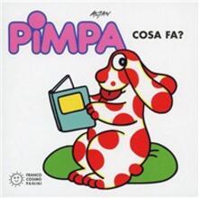 Pimpa cosa fa?.pdf