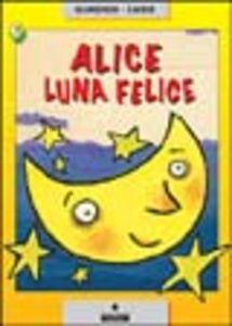 Alice luna felice