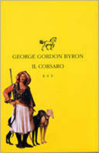 Il Il corsaro - Byron George G. - wuz.it