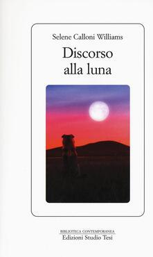 Discorso alla luna.pdf