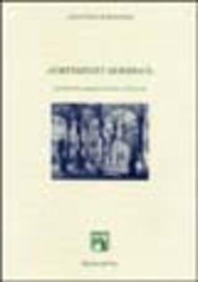 Fortemente moderati. Intellettuali subalpini tra Sette e Ottocento - Gian Paolo Romagnani - copertina