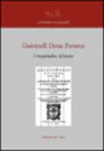 Guinizzelli, Dante, Petrarca. L'inquietudine del poeta