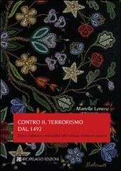 Contro il terrorismo dal 1942. Donne resistenza e spiritualita nella scrittura aborigena canadese