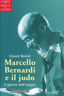 Marcello Bernardi e il judo.pdf