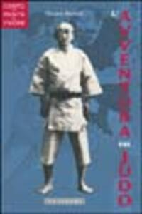 L' avventura del judo