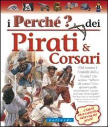 Daddyswing.es Pirati e corsari Image