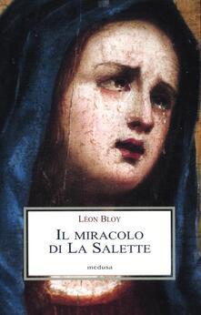 Il miracolo di La Salette.pdf