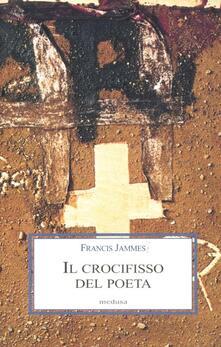 Il crocifisso del poeta.pdf