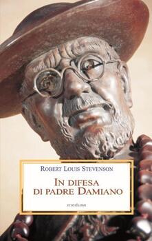 In difesa di padre Damiano.pdf