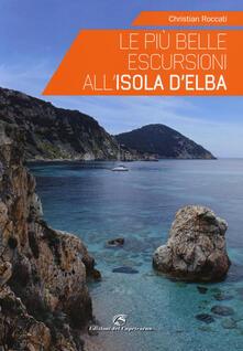 Le più belle escursioni allIsola dElba.pdf