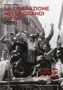 Winniearcher.com La liberazione nelle grandi città (1943-1945) Image