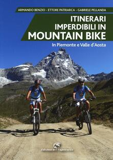Teamforchildrenvicenza.it Itinerari imperdibili in mountain bike in Piemonte e Valle d'Aosta Image