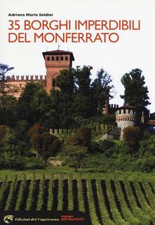 35 borghi imperdibili del Monferrato.pdf