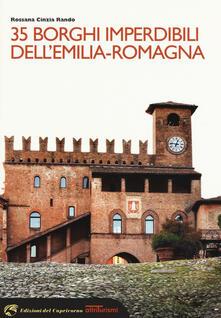 Capturtokyoedition.it 35 borghi imperdibili dell'Emilia-Romagna Image