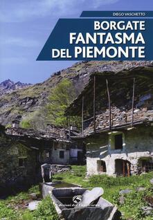 Voluntariadobaleares2014.es Borgate fantasma del Piemonte Image