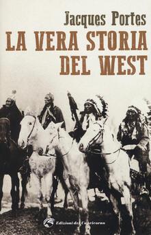 La vera storia del West.pdf