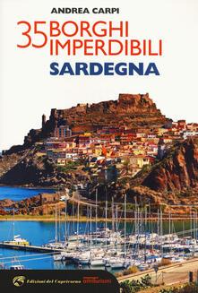 35 borghi imperdibili della Sardegna.pdf