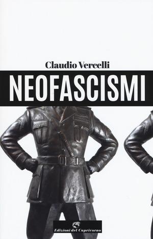 Neofascismi