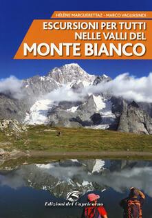 Escursioni per tutti nelle valli del Monte Bianco.pdf