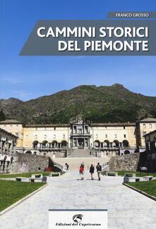 Cammini storici del Piemonte.pdf