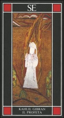 Il profeta. Testo inglese a fronte.pdf