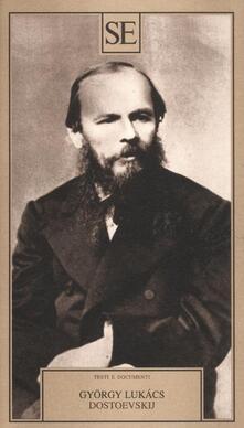 Luciocorsi.it Dostoevskij Image