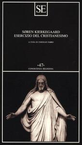 Esercizio del cristianesimo