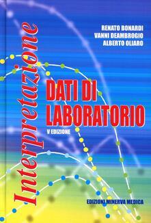 Interpretazione dei dati di laboratorio.pdf