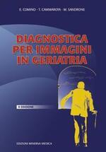 Diagnostica per immagini in geriatria