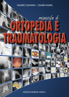 Vitalitart.it Manuale di ortopedia e traumatologia Image
