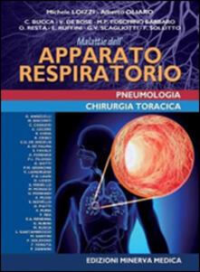 Malattie dellapparato respiratorio. Pneumatologia e chirurgia toracica.pdf