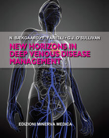 New horizons in deep venous disease management.pdf
